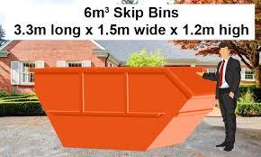 best price skip bins