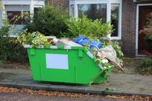 All That You Wish To Know About Melbourne Skip Bin Hire
