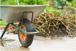Green Skip Bins Waste Removal