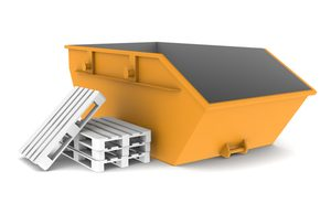 Marrel Skip Bin - Best Price Skip Bins