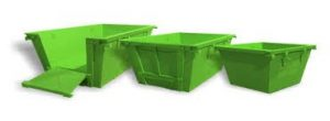 Skip Bin Hire Lysterfield - Image by Best price Skip Bins